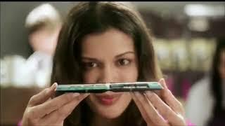 Складной телефон Samsung Galaxy X