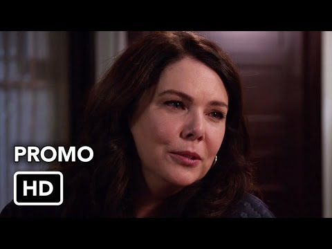 Parenthood 6.12 Preview