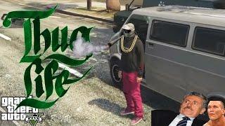 GTA 5 Thug Life Funny Videos Compilation  GTA 5 Funny Moments  26