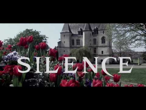 SILENCE court métrage 12mn