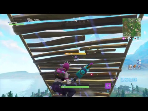 How To Play Fortnite In Ipad Mini 2