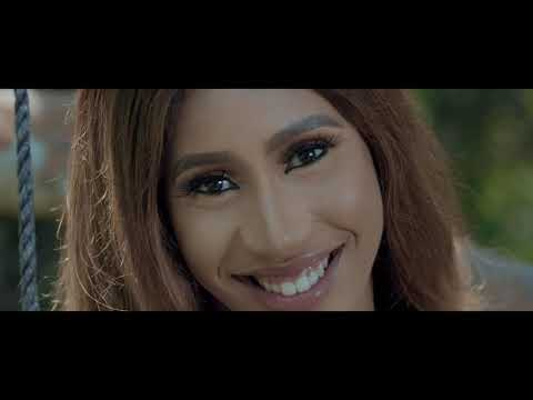 Waje Udue Feat Johnny Drille