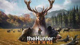 Clip of theHunter: Call of the Wild