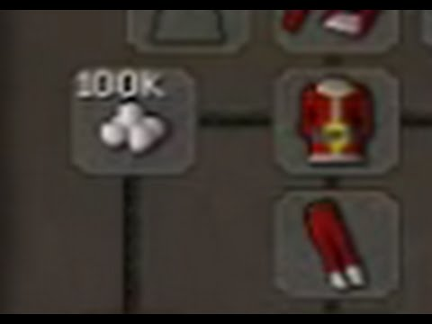 Lvl 1 99 Herblore Guide 2gp Exp At 150k H Cheapest Fastest Herb