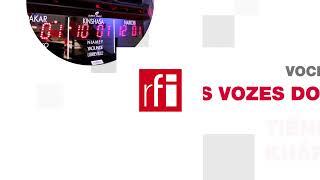 RFI Tiếng Việt : Phát thanh ngày 21/06/2019