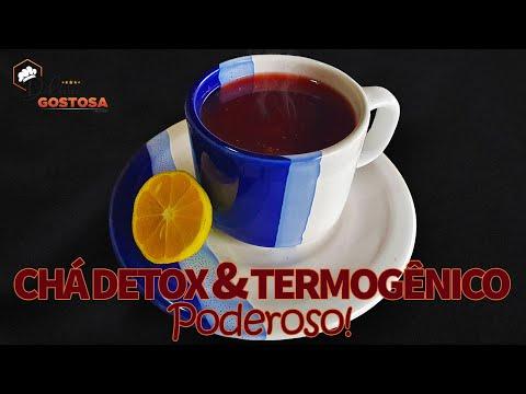 chá de hibisco com gengibre canela e limão para emagrecer,chá de hibisco com gengibre canela e limão,chá de hibisco com gengibre canela e limão emagrece,