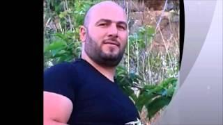 تحميل اغاني رامي الصايغ ومنين بجيبا //2015 MP3