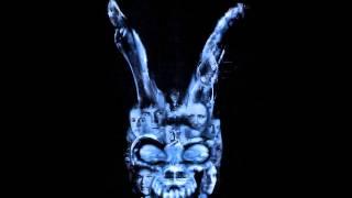 Echo & The Bunnymen - The Killing Moon + lyrics