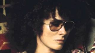 DORY PREVIN  -  LADY WITH THE BRAID STRETCHED AND HIGHER PITCH
