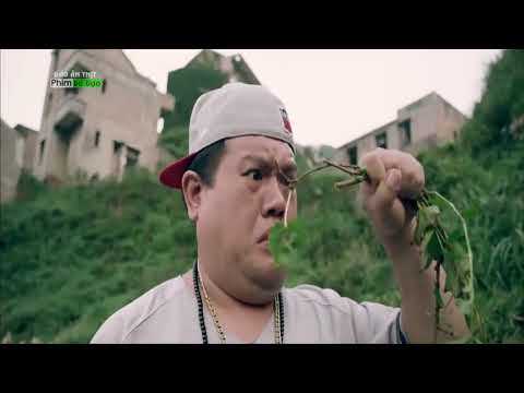 Làm tình với ma - Phim Sextile Việt ngắn đặc biệt