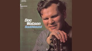 Nashville Pickin' (Instrumental) (Instrumental)