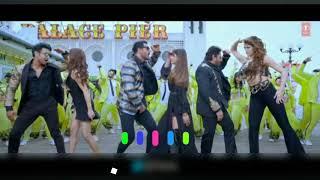 Thumka Yo Yo Honey Singh Thumka New Mp3 Ringtone Pagalpanti
