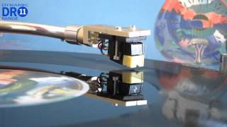 Dire Straits | Your Latest Trick (Vinyl)