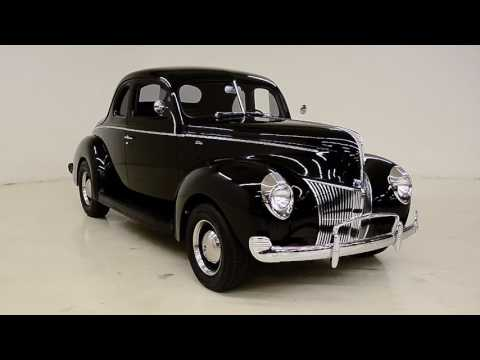 1940 Ford Standard for Sale - CC-993227