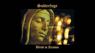 Subterfuge - This Long Hour