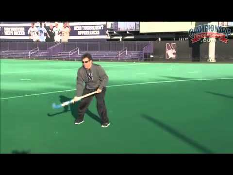 Shooting Techniques and Tactical Skills - Field Hockey ...