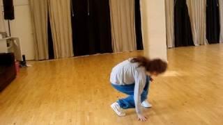 Zididada dansekonkurrence