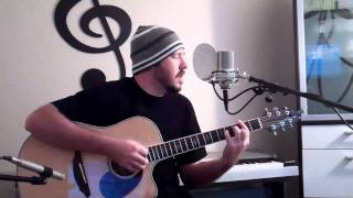 Lucky (7 Mary 3 cover)
