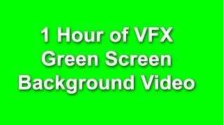 Green Screen video | 100% Green Screen Background | Green Screen YouTube Background | #Greenscreen