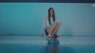 分分钟看电影: 泰国恐怖电影《婴尸》解说速看
