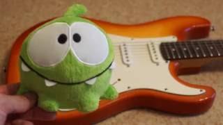 Бас гитара alina pro strike