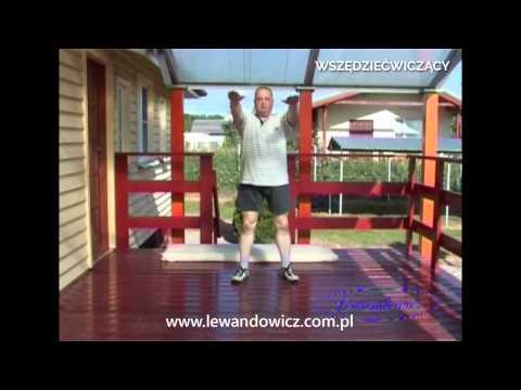 Ból mięśni stóp