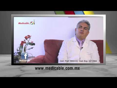 Crisis hipertensivas y las causas de la atención hospitalaria