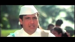 Censor Board Ne Bollywood Ki *Beep* *Beep* Kardi