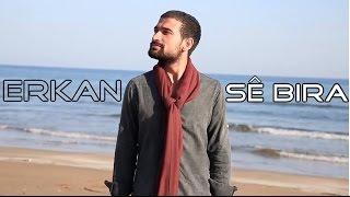 Erkan Benli - En Güzel Şarkıları (Videolu)