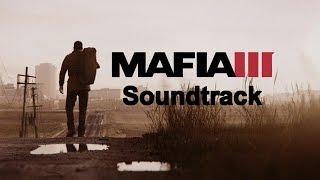 A Kind of Peace - Mafia 3 Full Soundtrack - Expanded Score