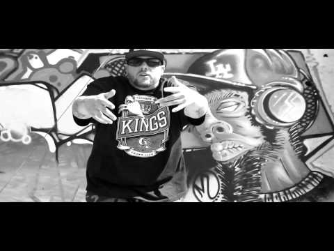 "CesOne ""I GOT THIS FEELING"" prod. by Block City (OFFICIAL VIDEO)"