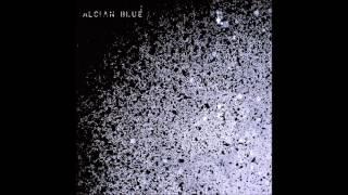 Alcian Blue - Turn Away