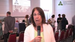Stephanie Lederman – AFAR Executive Director