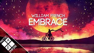 William French - Embrace | Chill