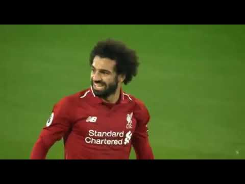 Liverpool 1 Vs 0 Huddersfield - Highlights & Goals 2018 - Liga Inggris