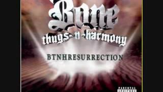 Bone Thugs N Harmony - Show Em