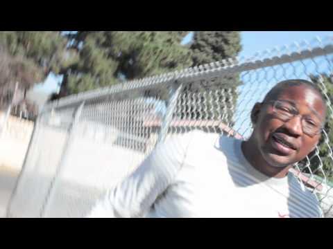 Black Dream - Can't Fuck Wit A NIggaa Ft A.B.