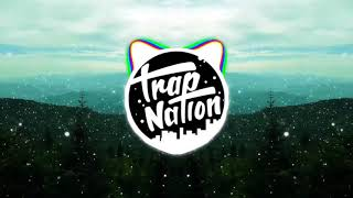 Dillon Francis & KSHMR - Clouds (YULTRON x Hopsteady Remix) [1 HOUR]