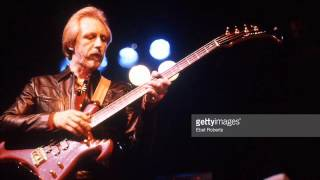 John Entwistle/Rat Race Choir- Live In NYC 1987/11/08