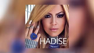 Hadise - Yaz Günü [Street Fabulous Remix] (Tavsiye)