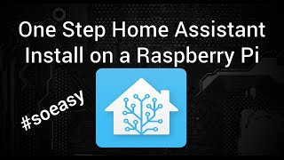 how to install home assistant - Free video search site - Findclip
