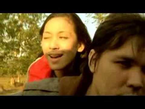 Talagang ibig sabihin nito mula sa halamang-singaw