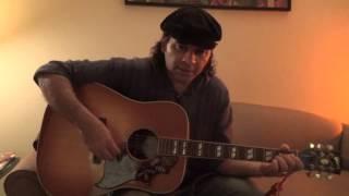 Mohit Chauhan singing 'Tumse Hi'