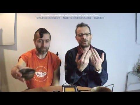 Tresura Matrixa - Kredyt na życie z klauzulą wykonalności