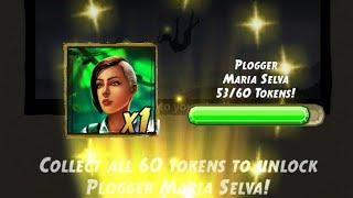 Tempal ran 2 amazing game video