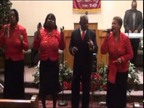 Hire Lady Beatrice Ward Amp Angelic Voices Gospel Music