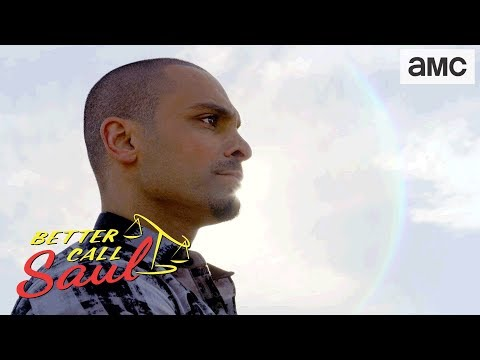 Better Call Saul 4.03 (Preview)