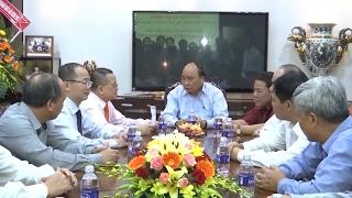 Bộ Công thương lên kế hoạch thành lập Cục Phòng vệ thương mại