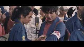 Di Balik 98 - CINEMA 21 Trailer