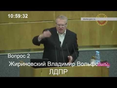 , title : 'В Госдуме отказались почтить память Немцова'